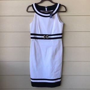 NWT WHBM Dress